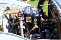 1910 Lion-Peugeot V2Y2