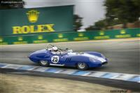 1959 Lister Special image.