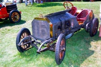 1906 Locomobile Old 16