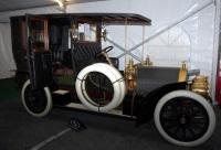 1899-1908