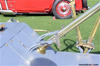 1909 Locomobile Model I