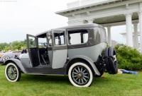 1918 Locomobile Model 38 thumbnail image