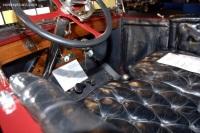 1914 Locomobile Model 48