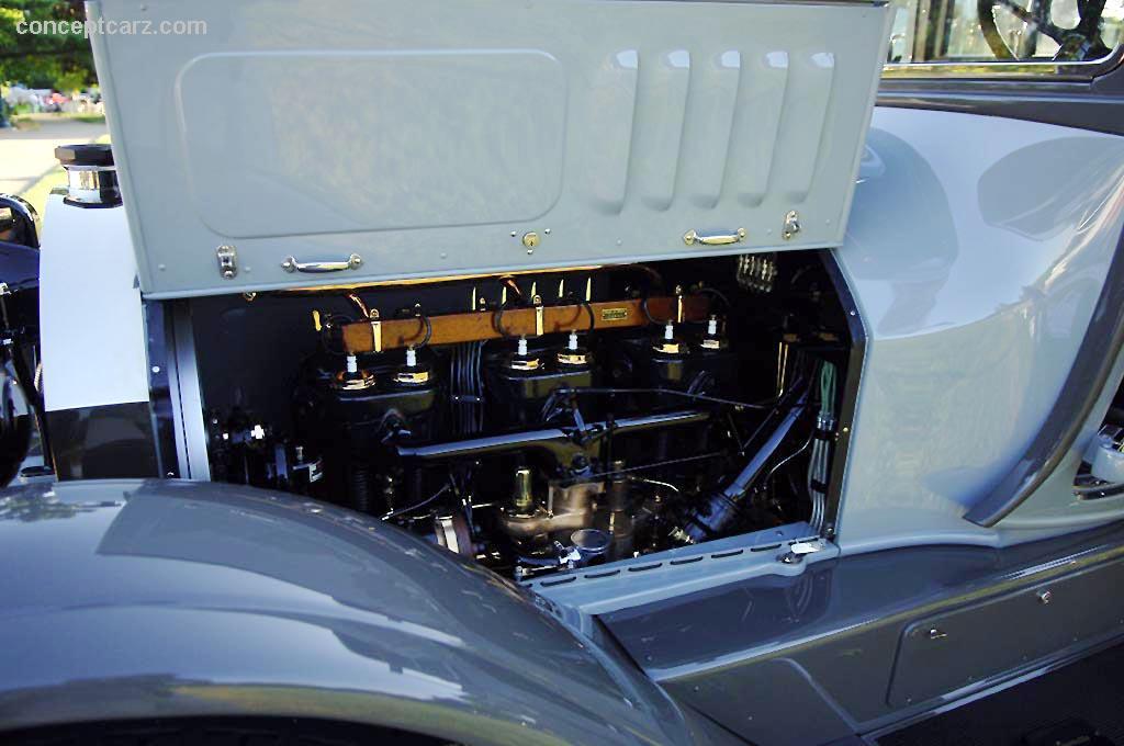 Pope Electric Car Price