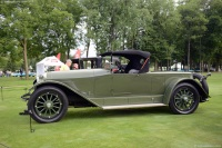 Locomobile Type 48 Series 5