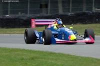 2001 Lola T97/20