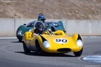 1959 Lola MK1