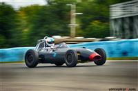 1960 Lola MKII