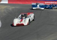 1968 Lola T160