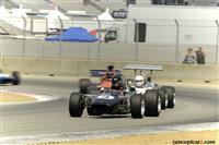 8A : (1968-76 Formula 5000)