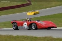 1971 Lola T212 image.