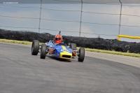 1970 Lola T200