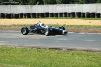 1971 Lola T202 image.