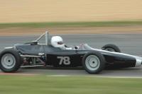 Lola T202