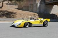 1971 Lola T212