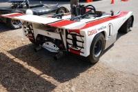 1971 Lola T260