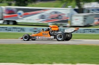 Monoposto Formula 70, Formula B/Atlantic