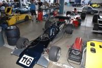 Lola  T240