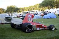 1973 Lola T330