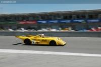 1973 Lola T294