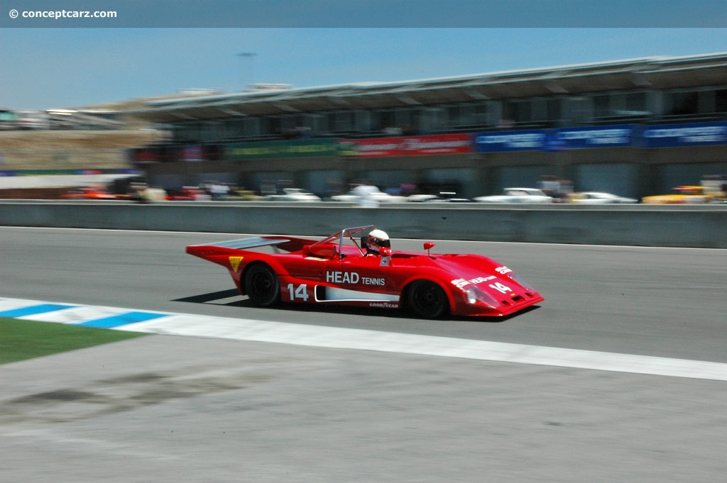 Classic Old Maserati Pictures further Alfa Romeo Spider 1970 additionally Alfa Romeo Sprint together with 1972 Jaguar XJ6 photo in addition 1974 Lola T294 photo. on 1977 alfa romeo spider