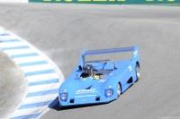 1973 Lola T292 image.