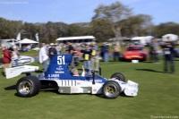 1974 Lola T332
