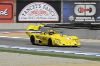 1974 Lola T294