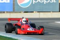 1975 Lola T360