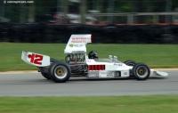 1975 Lola T332