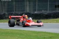 1976 Lola T460
