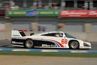 1984 Lola T616