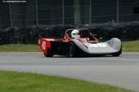 1985 Lola T86/90