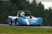 1986 Lola T86/90