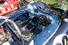 1966 Lola T70 MKII pictures and wallpaper