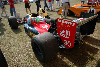 1988 Lola LC88