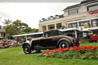 1928 Lorraine-Dietrich B3-6