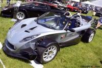 2000 Lotus 340R image.