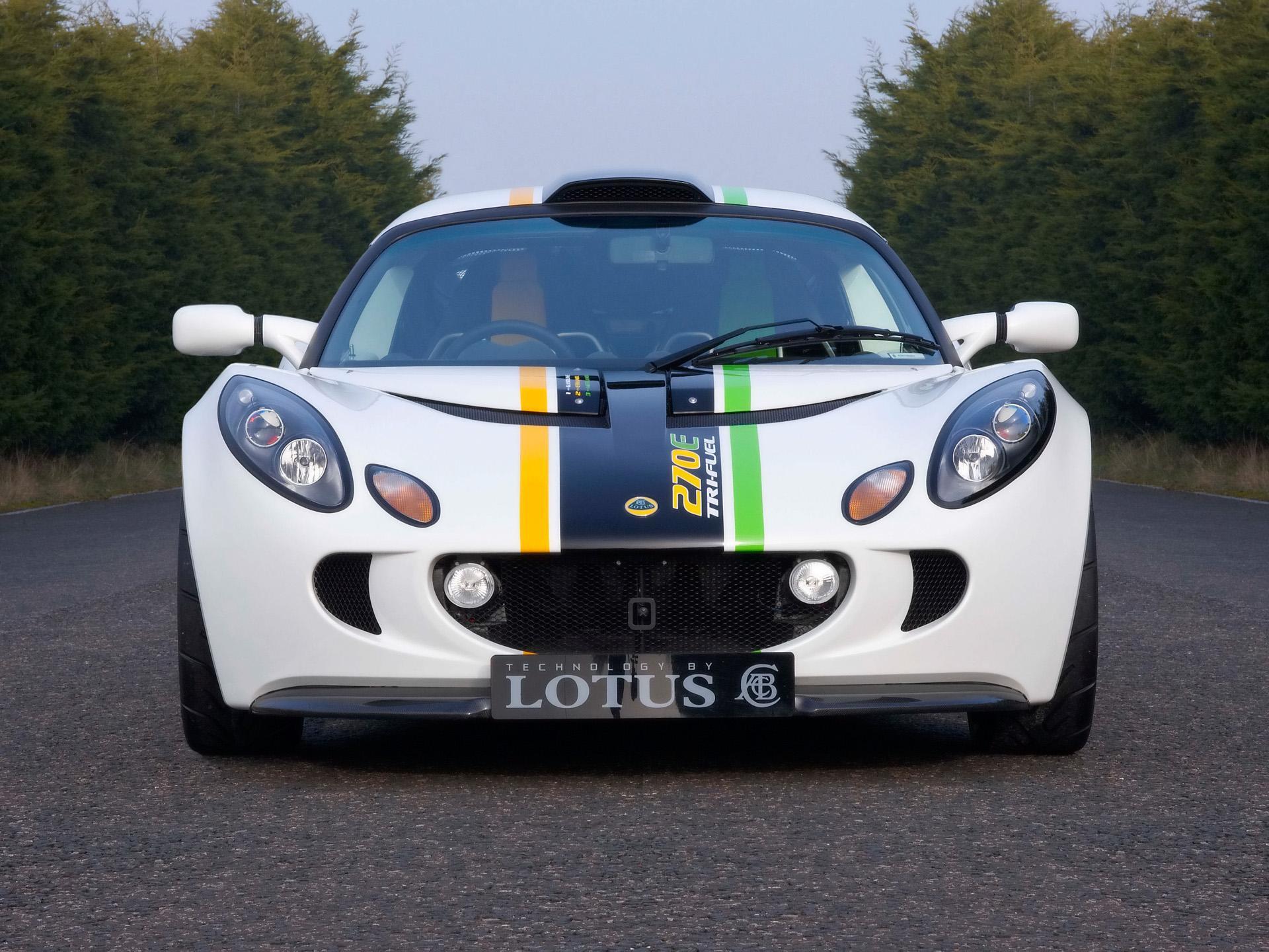 https://www.conceptcarz.com/images/Lotus/08-Lotus-Exige-270E-TriFuel-Concept-01.jpg