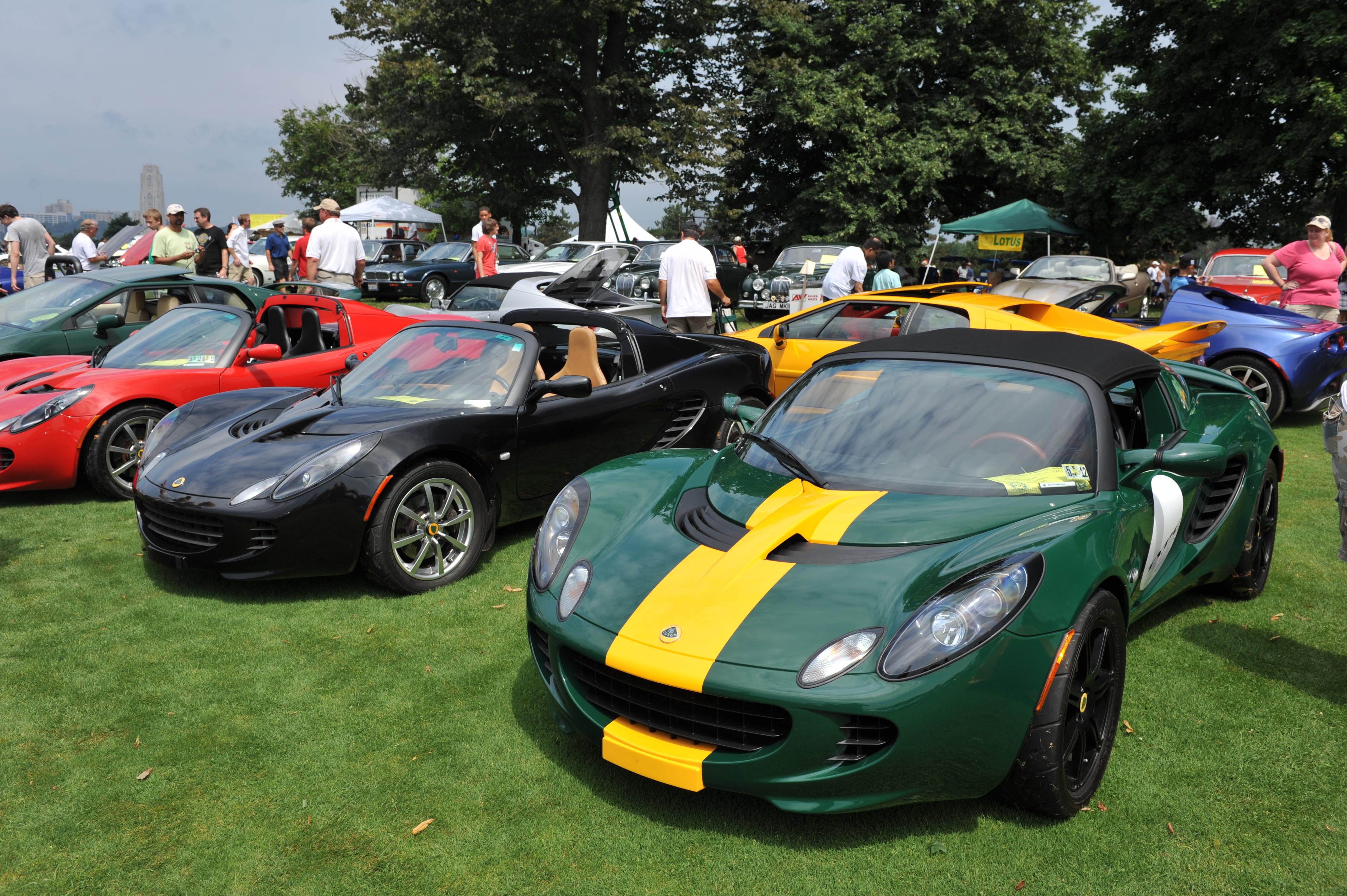 https://www.conceptcarz.com/images/Lotus/09-Lotus-Elise-DV-11-PVGP-01.JPG