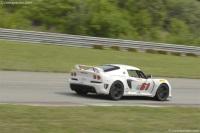 2013 Lotus Exige V6 Cup