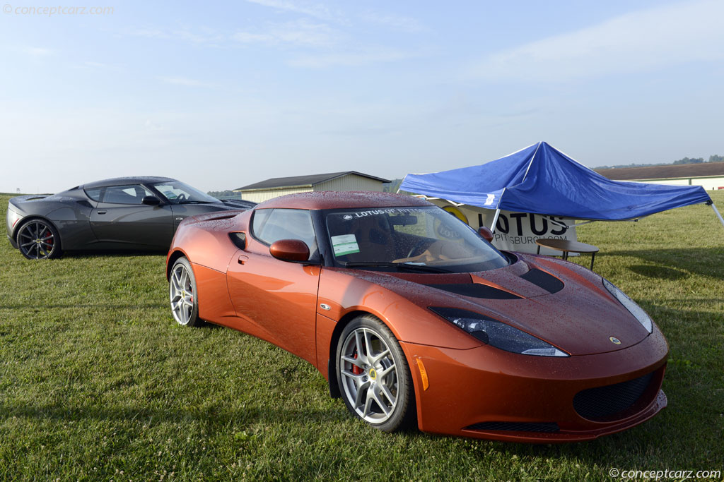 2014 lotus evora technical and mechanical specifications. Black Bedroom Furniture Sets. Home Design Ideas