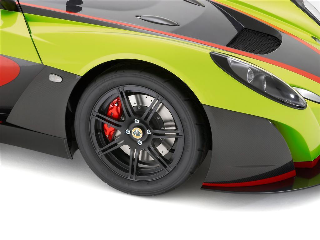 https://www.conceptcarz.com/images/Lotus/2008-Lotus-Entry-Level-2-Eleven-04-1024.jpg
