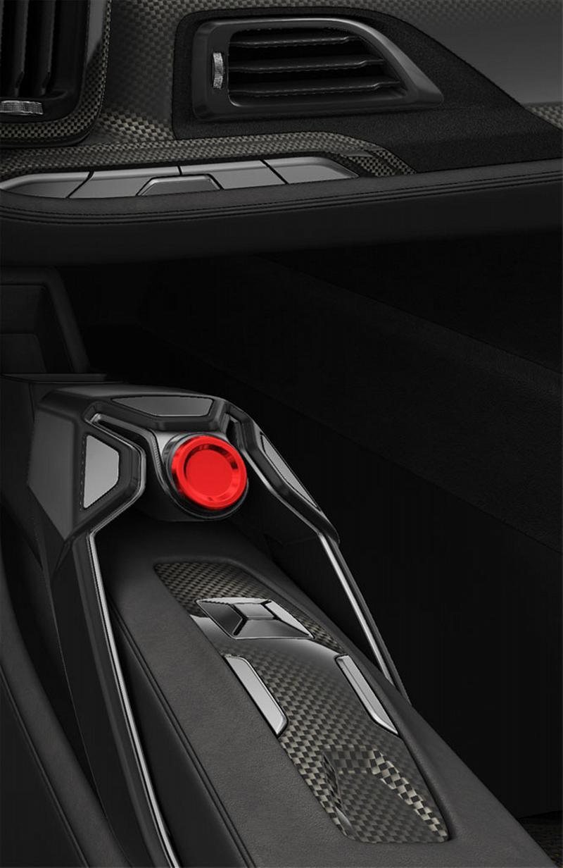 https://www.conceptcarz.com/images/Lotus/2010-Lotus-Elan-Concept-Image-i01-800.jpg