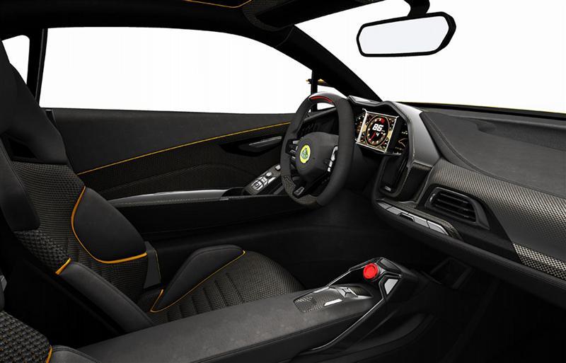 https://www.conceptcarz.com/images/Lotus/2010-Lotus-Elan-Concept-Image-i03-800.jpg