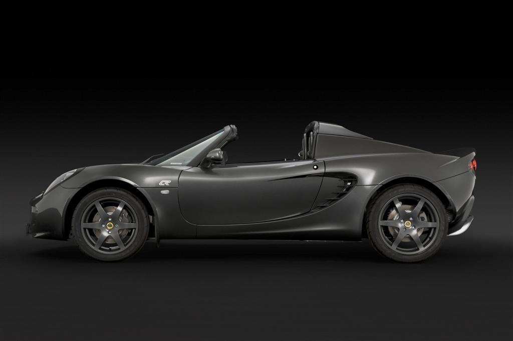 https://www.conceptcarz.com/images/Lotus/2010-Lotus-Elise-Club-Racer-Image-08-1024.jpg