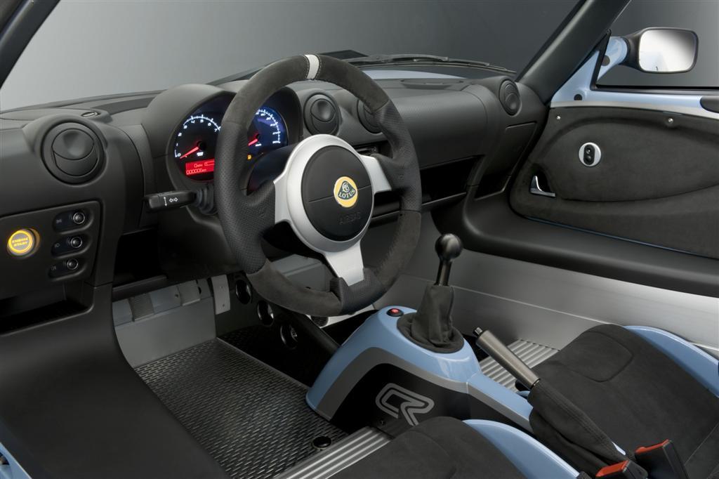 https://www.conceptcarz.com/images/Lotus/2010-Lotus-Elise-Club-Racer-Image-i01-1024.jpg