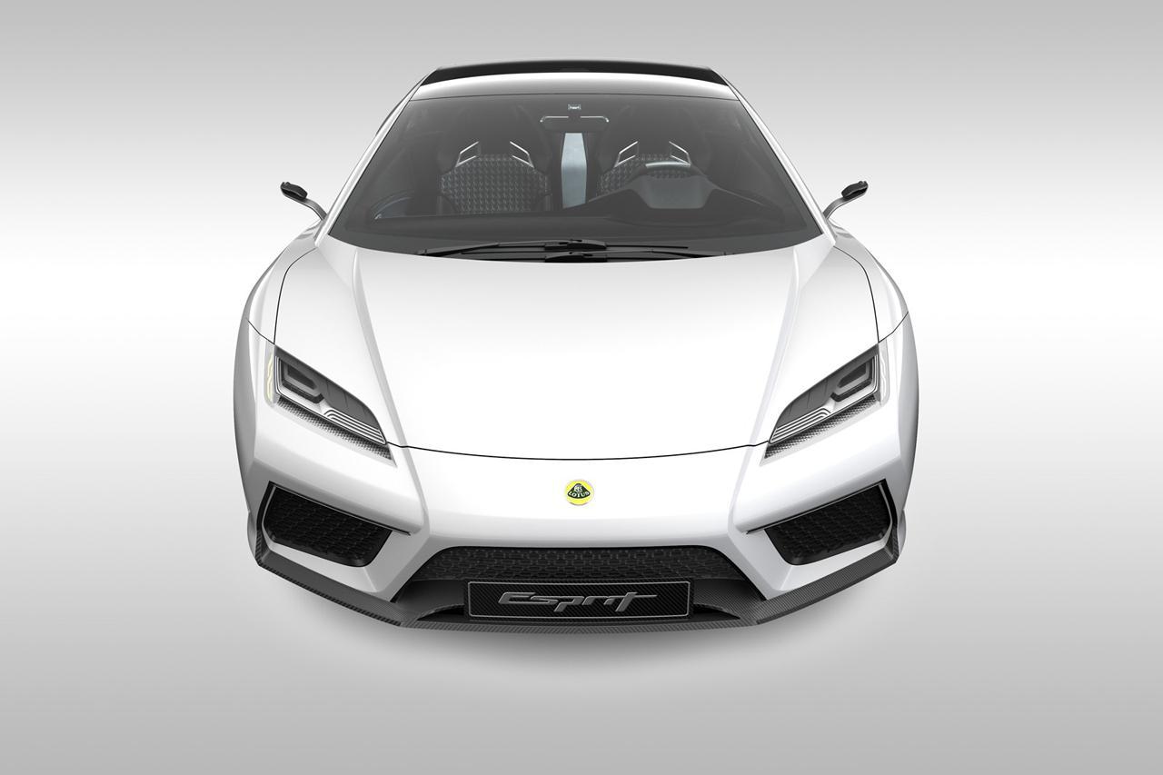 https://www.conceptcarz.com/images/Lotus/2010-Lotus-Esprit-Concept-Image-013.jpg