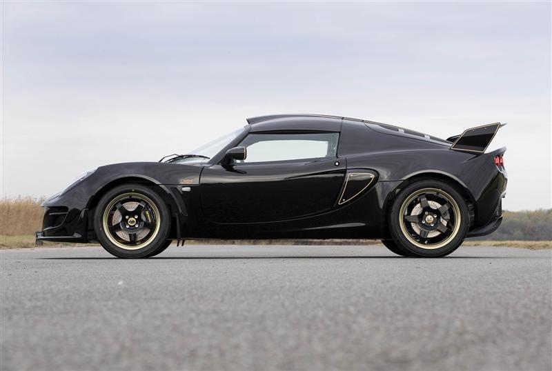 https://www.conceptcarz.com/images/Lotus/2010-Lotus-Exige-S_Type-72-01-800.jpg