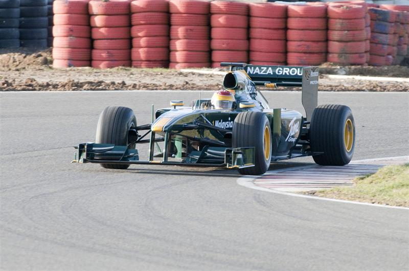 2010 Lotus T127 Image Https Conceptcarz Com Images HD Wallpapers Download free images and photos [musssic.tk]